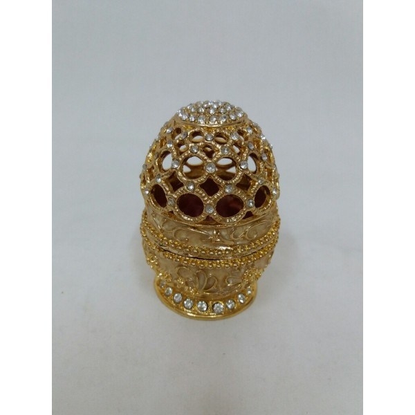Αυγό JB100-3